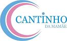 Logomarca Cantinho da Mamãe