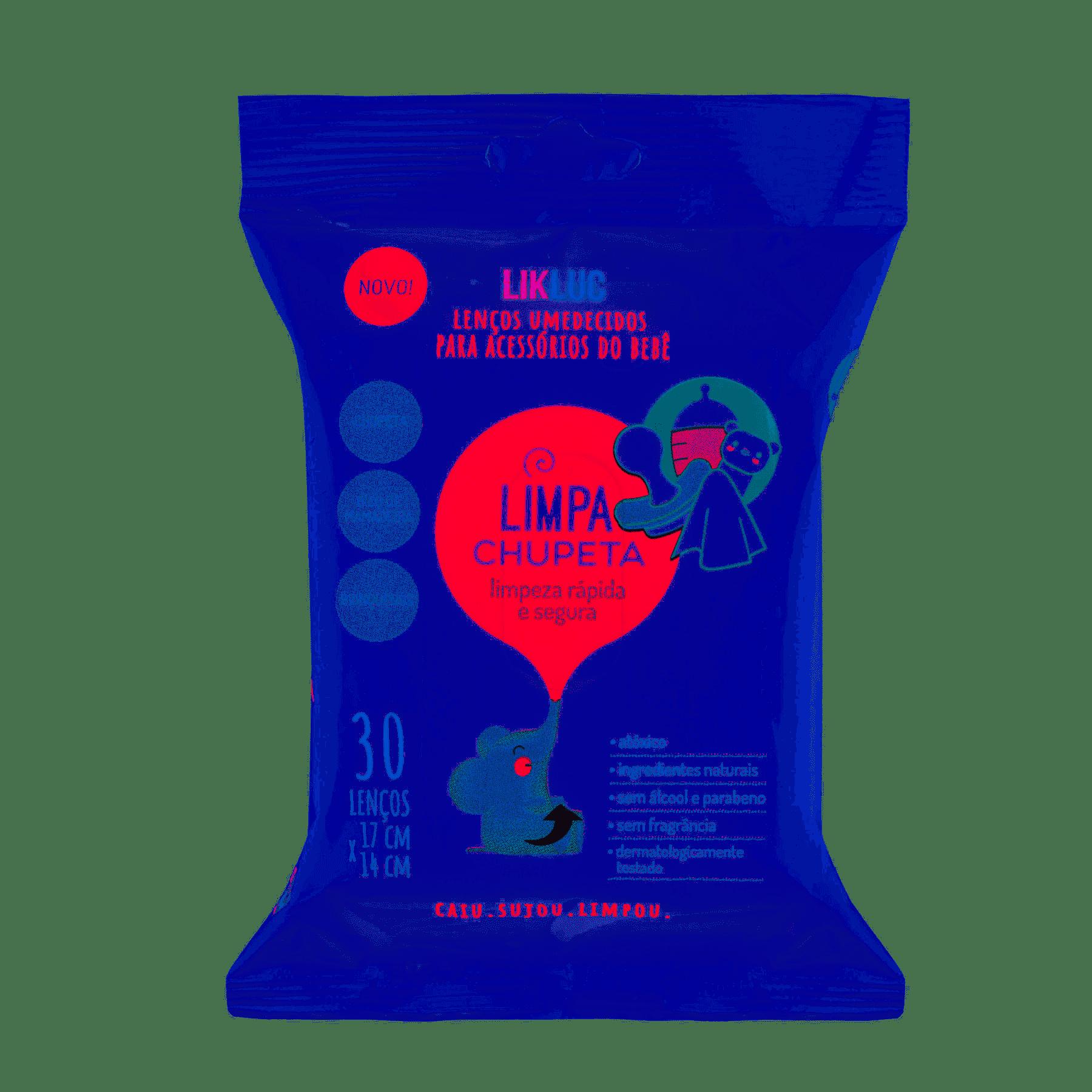 likluc-limpa-chupeta-lencos-umedecidos