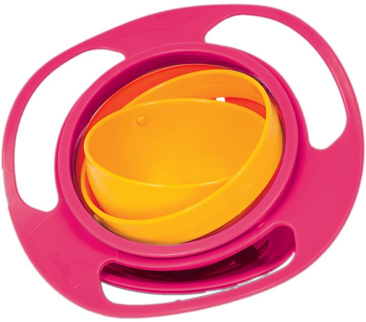 buba-prato-magico-giro-bowl-