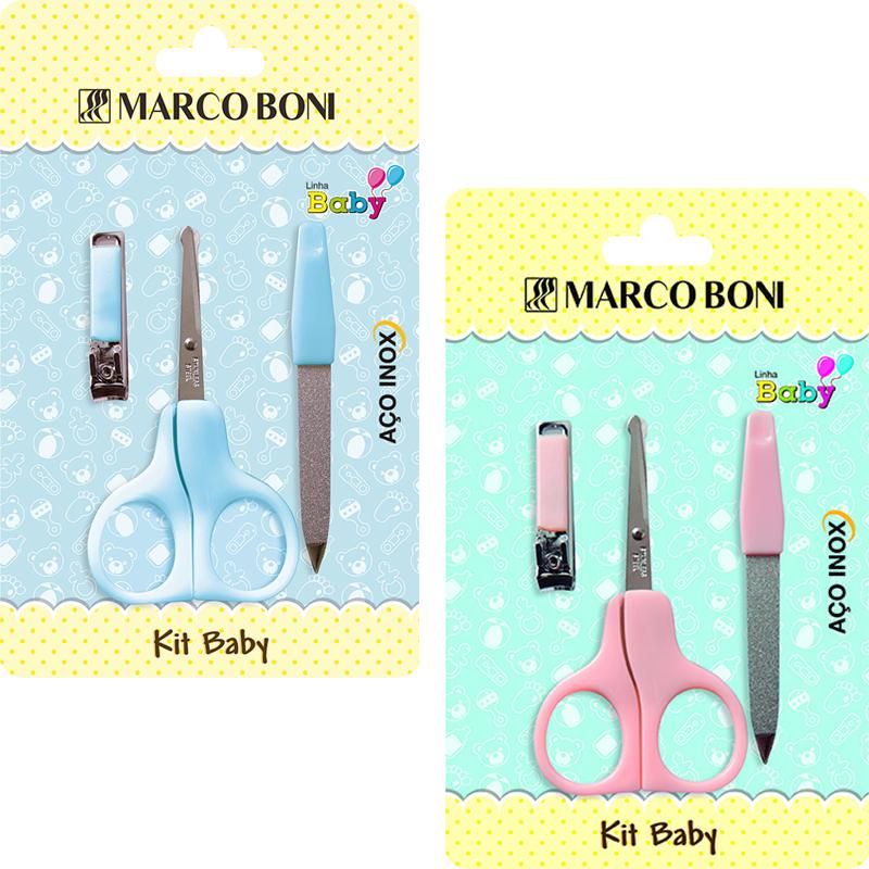 marco-boni-kit-baby