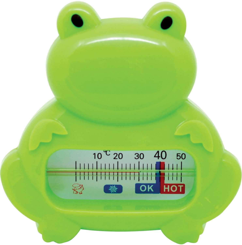 pais---filhos-termometro-para-banho-sapinho