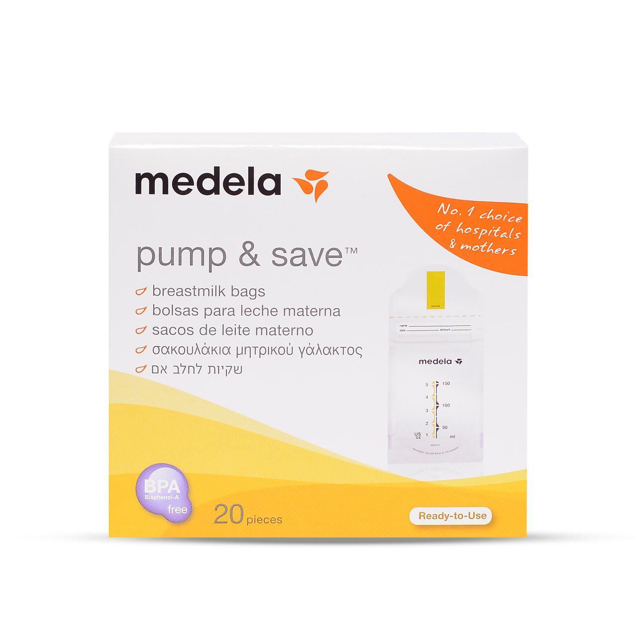sacos-pump-save