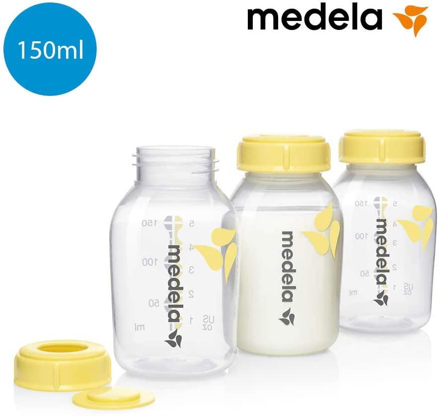 frasco-medela-150