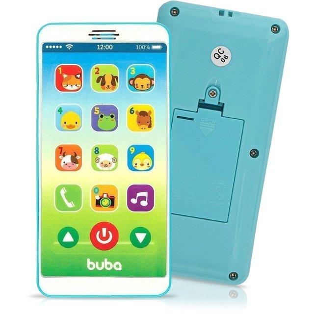 buba-baby-phone