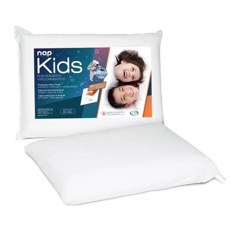 travesseiro-nap-kids
