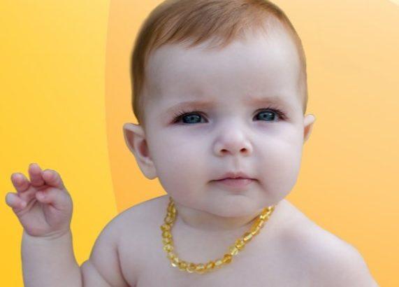 bub-baby-colar-de-ambar-baroque-honey