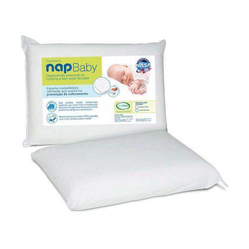 travesseiro-napbaby-