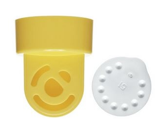 kit-acoplador-duplo-medela-pump-in-style
