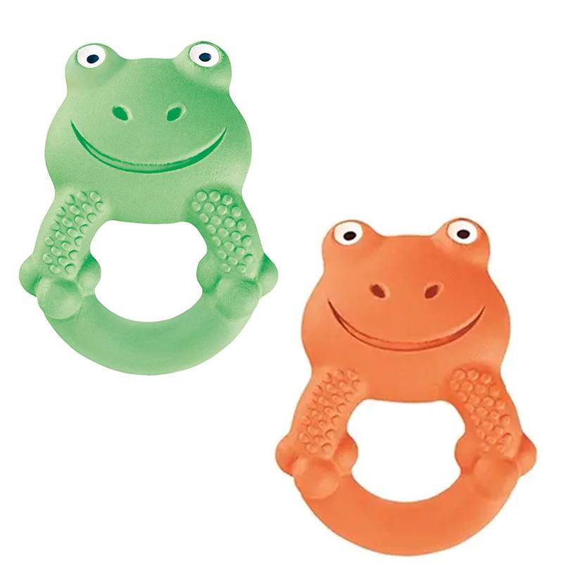 mordedor-max-the-frog-