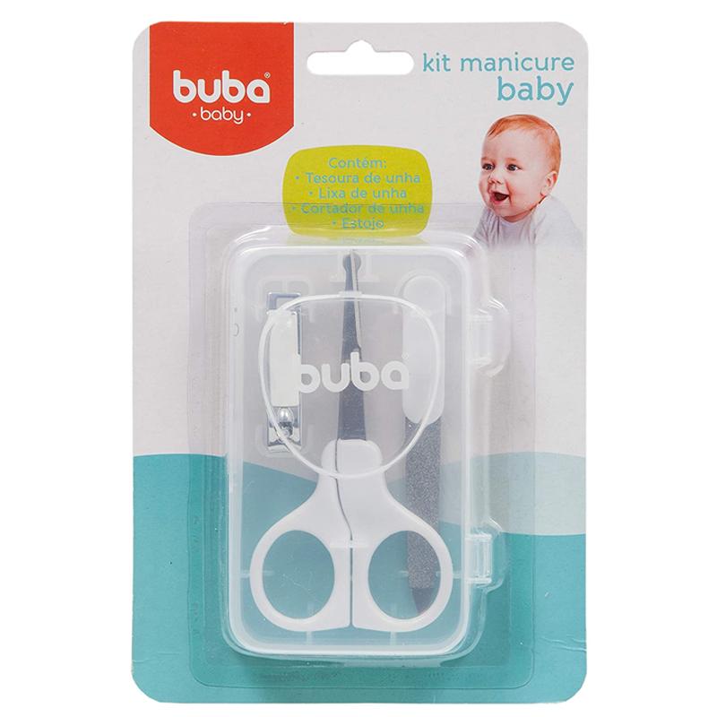buba-kit-manicure-baby