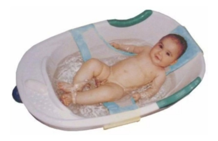 rede-para-banho