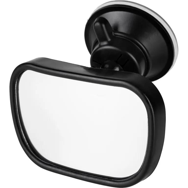kababy-espelho-para-carro