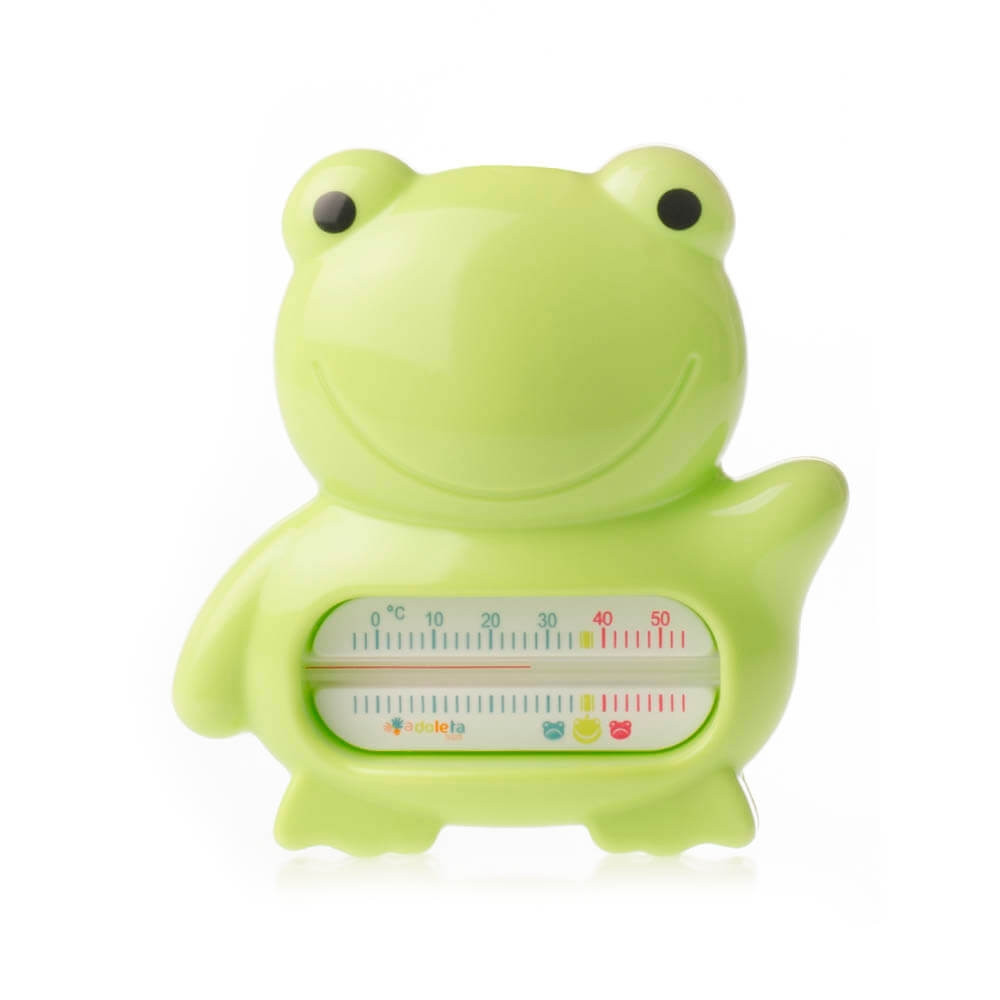 termometro-para-banheira
