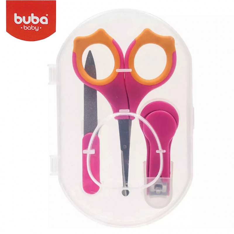 buba-kit-manicure-baby-colors