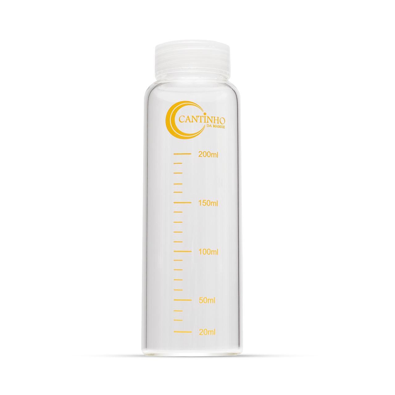 frasco-vidro-200