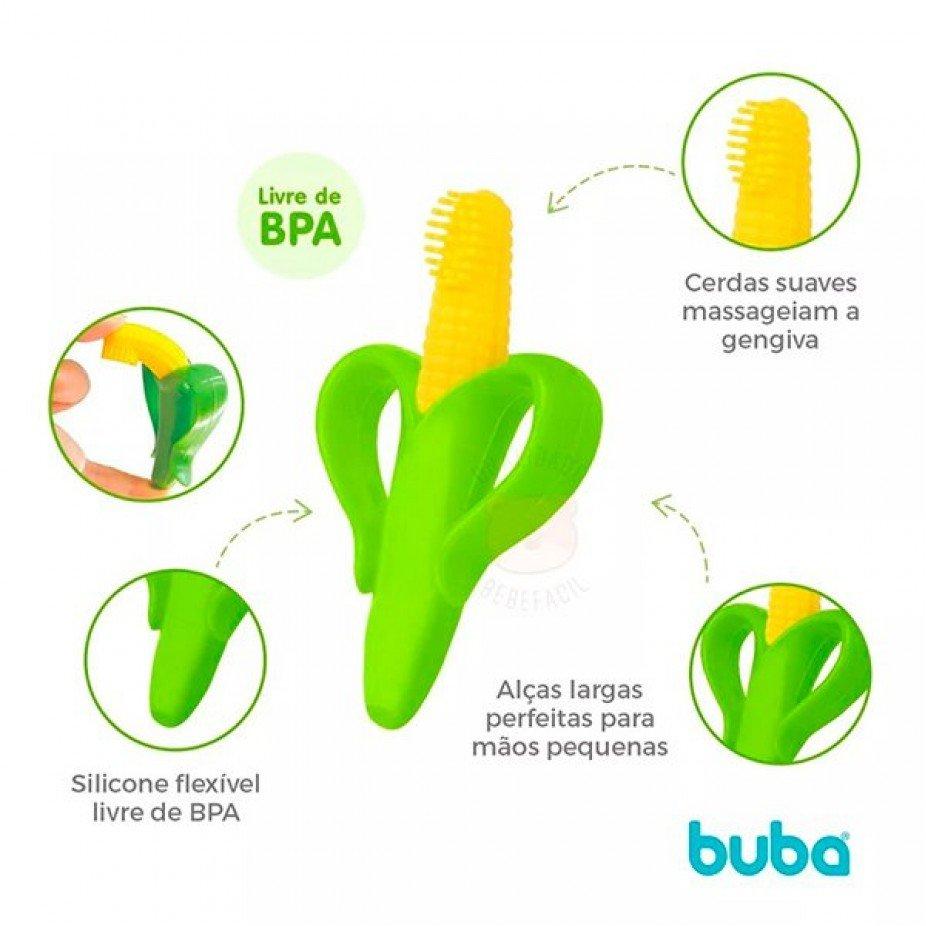 massageador-de-gengiva-milho-e-bananas