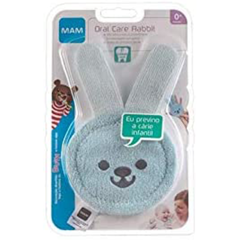 oral-care-rabbit