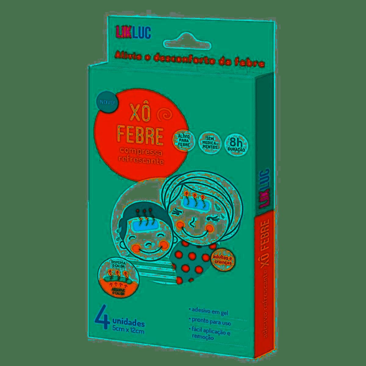 licluk-xo-febre-compressa-refrescante
