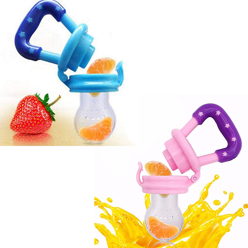 alimentador-chuca