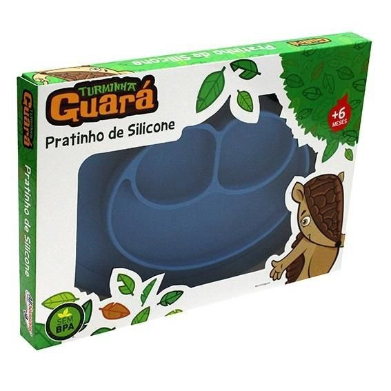 turminha-guara-pratinho-de-silicone-azul