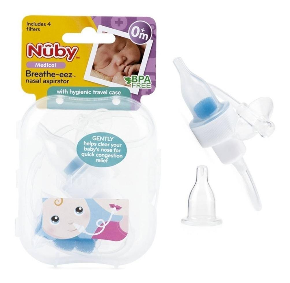 nuby-aspirador-nasal-breathe-eez