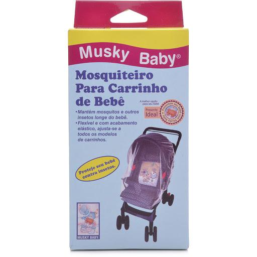 musky-baby-mosquiteiro-para-carrinho