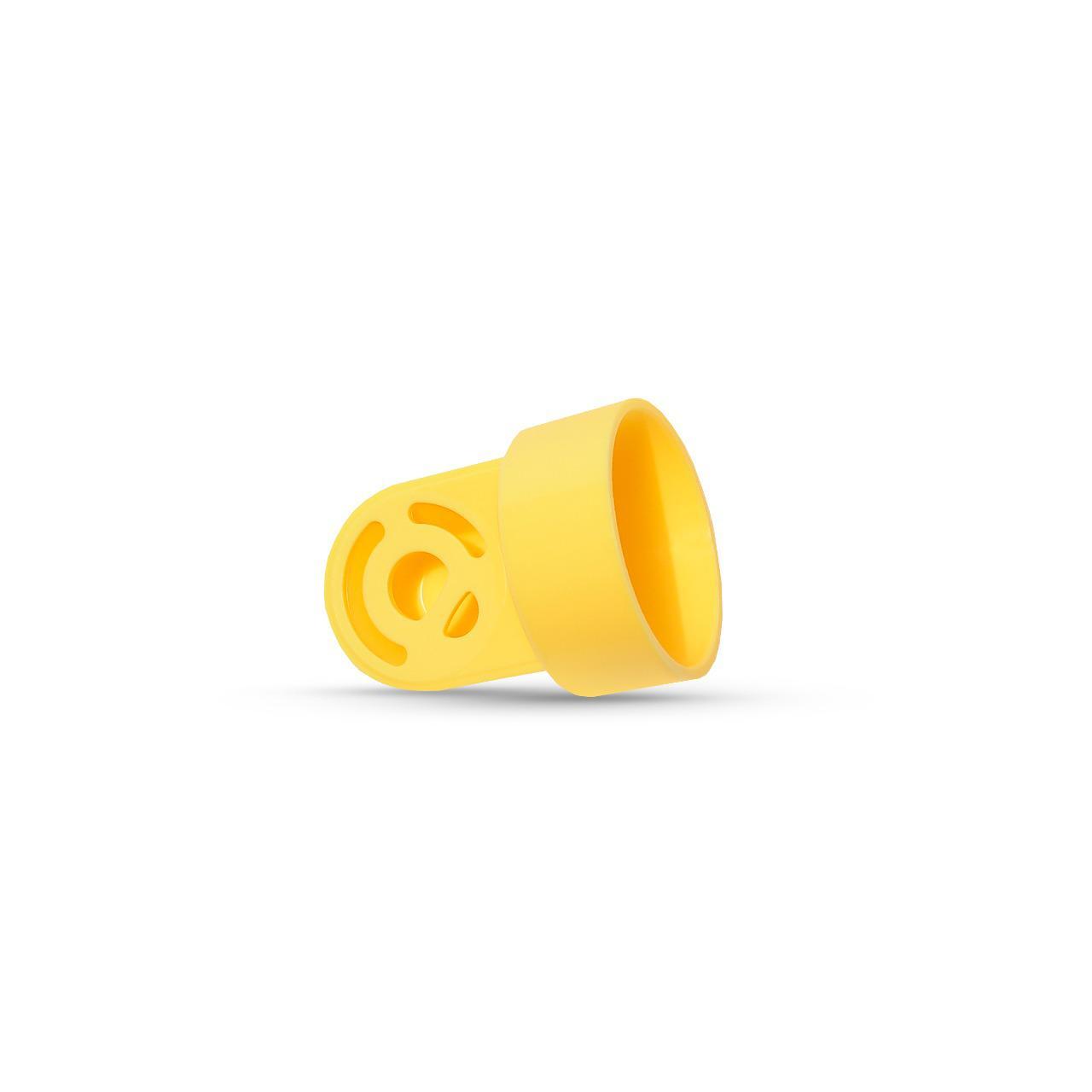 medela-valvula-amarela-