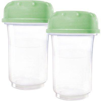 frascos-para-coleta-de-leite-materno-savemilk