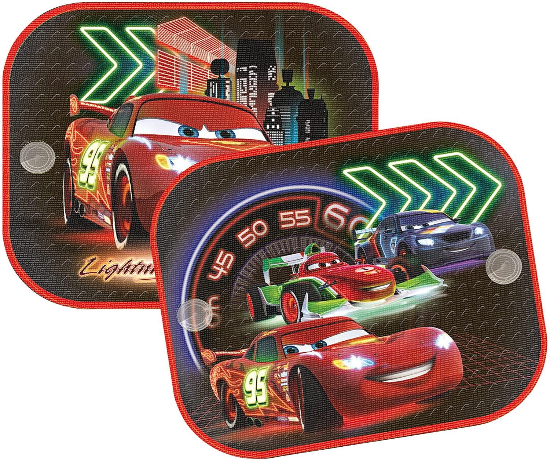girotondo-baby-redutor-claridade-duplo-carros-2