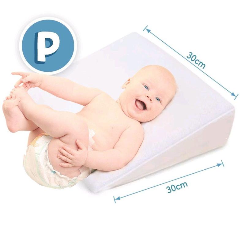 estrelar-baby-travesseiro-rampa-antirefluxo-