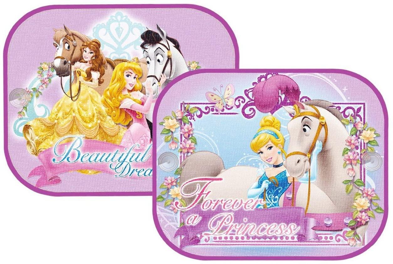girotondo-baby-redutor-claridade-duplo-princesas-