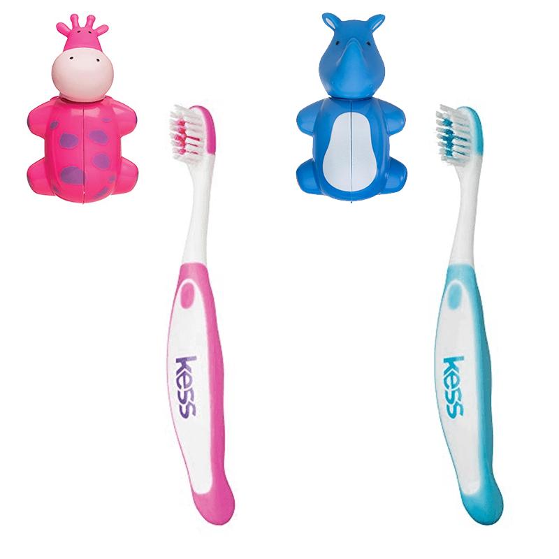 escova-dental-protetora