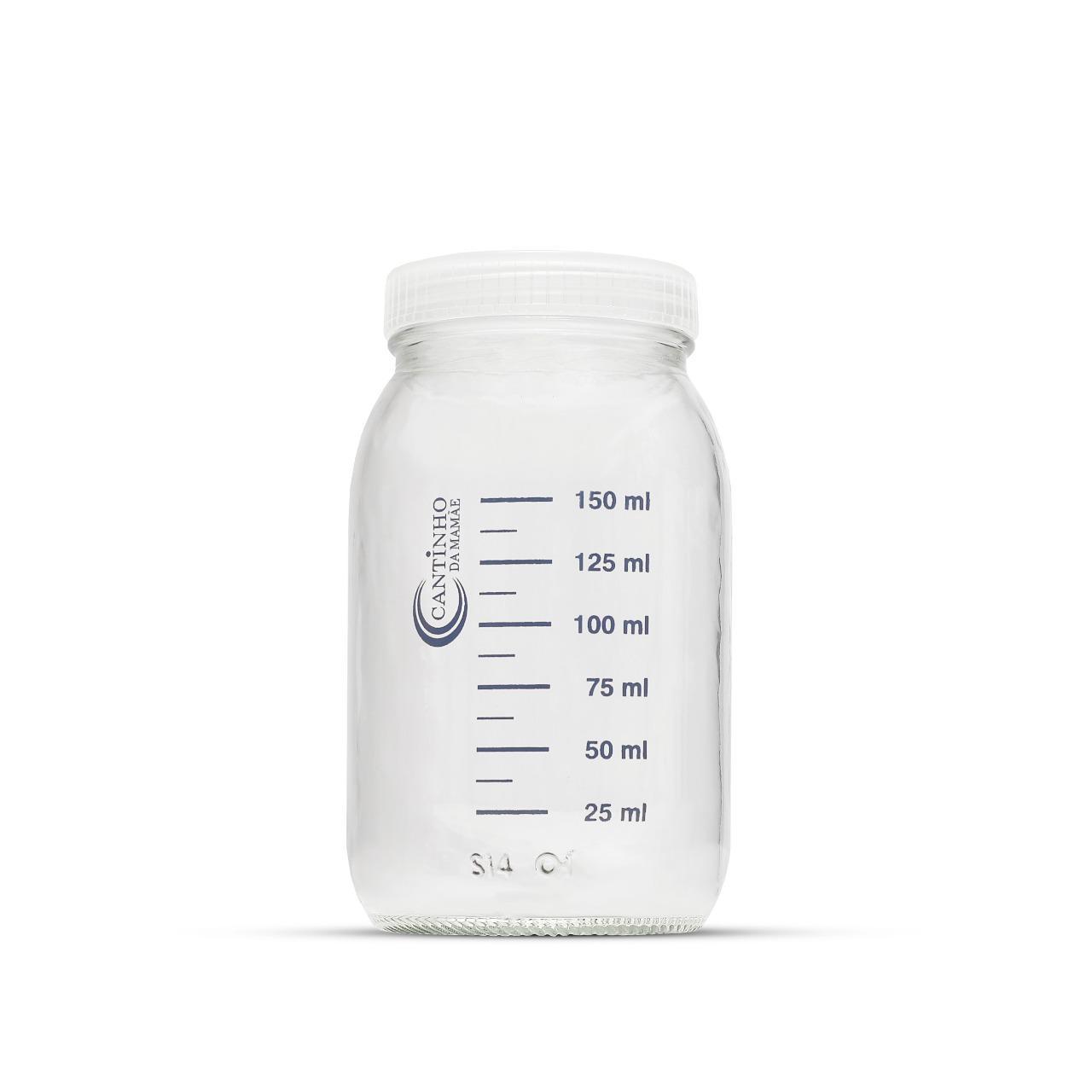 frasco-150