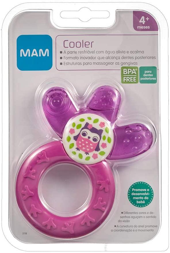 mam-cooler