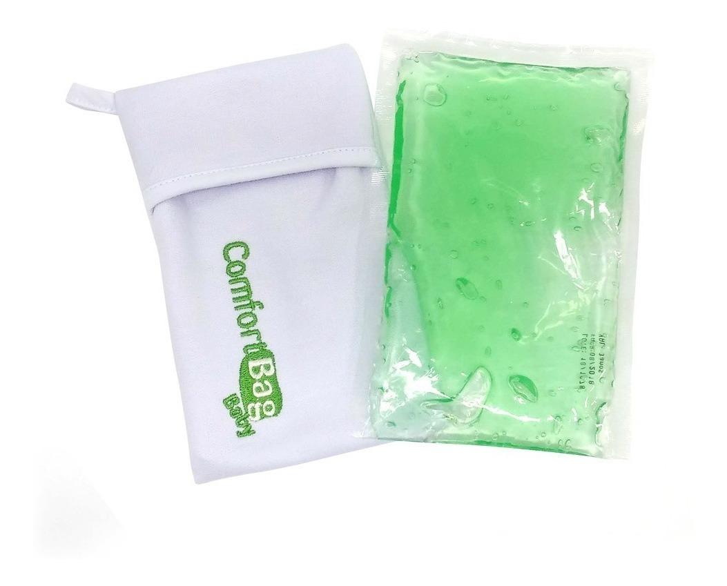 comfortbag-baby-bolsa-termica