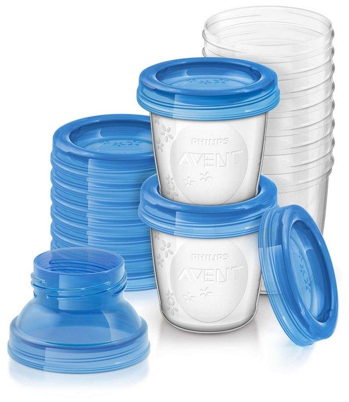 copos-para-armazenamento-de-leite-materno-avent