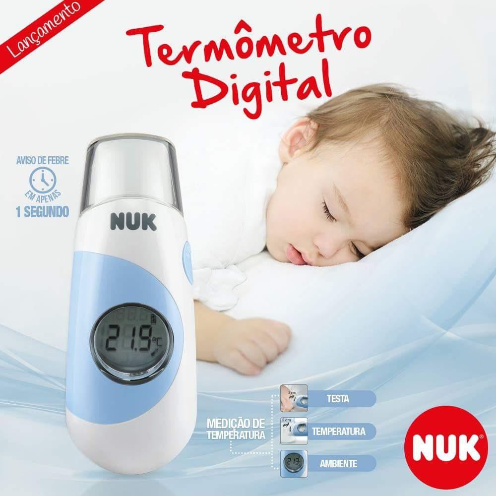 termometro-sem-contato